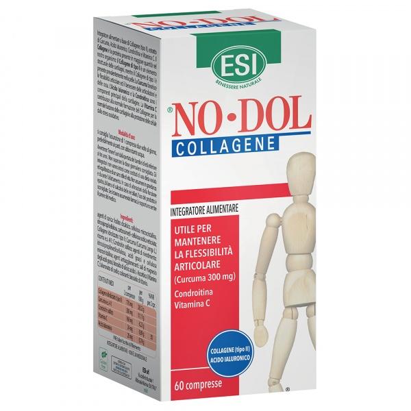 NO DOL Collagene