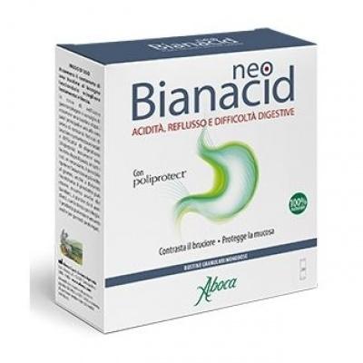 NeoBianacid 20 bustine